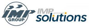 IMP Solutions