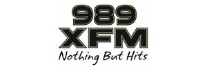 Rinks to Links Sponsor: 989 XFM