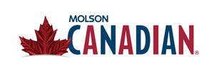 Rinks to Links Sponsor: Molson Canadian