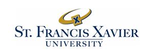Rinks to Links Sponsor: St. FX University