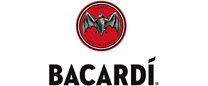 Bacardi is a Proud Sponsor of Rinks to Links
