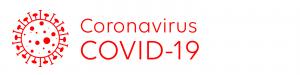BonMac - Coronavirus